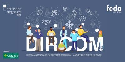 Programa Dirección Comercial